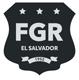 Logo-Fiscalía-General-de-la-República